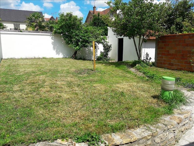 Vente maison / villa St leu la foret 365000€ - Photo 8