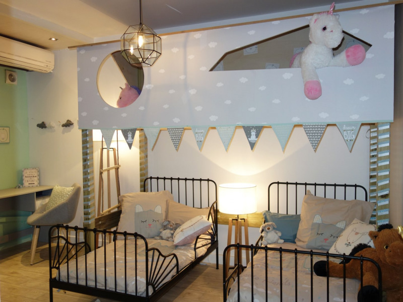 Vente appartement Saint-michel-sur-orge 179000€ - Photo 7