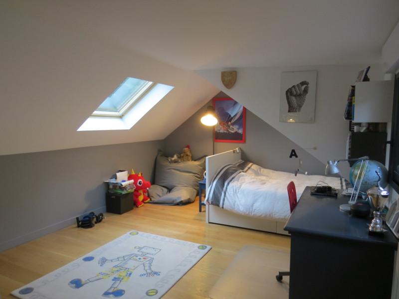 Deluxe sale house / villa Maisons-laffitte 1590000€ - Picture 21