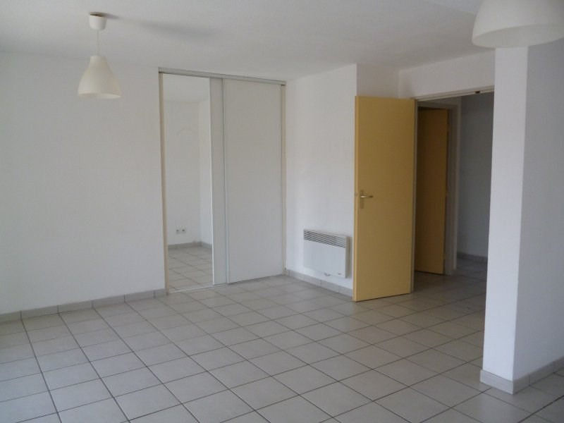 Location appartement Tarbes 425€ CC - Photo 2