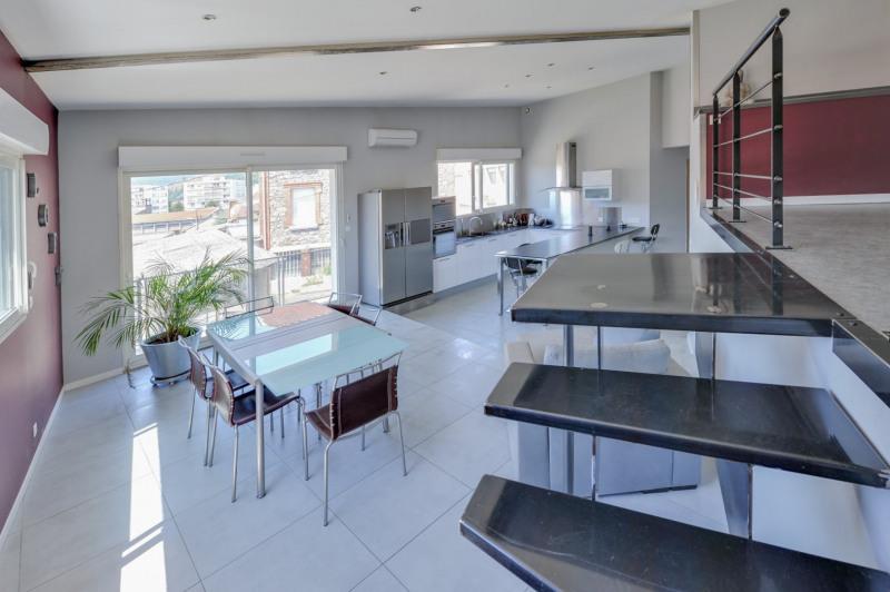 Vente maison / villa Unieux 169000€ - Photo 12