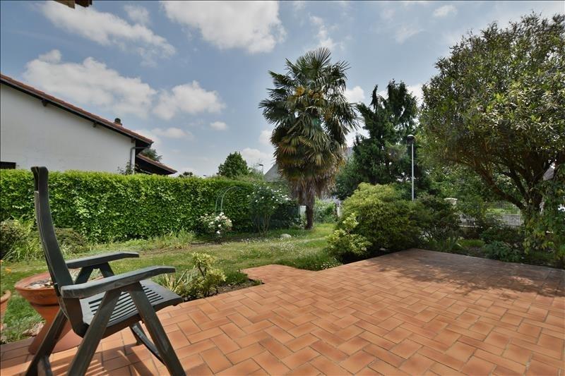 Sale house / villa Pau 284000€ - Picture 5