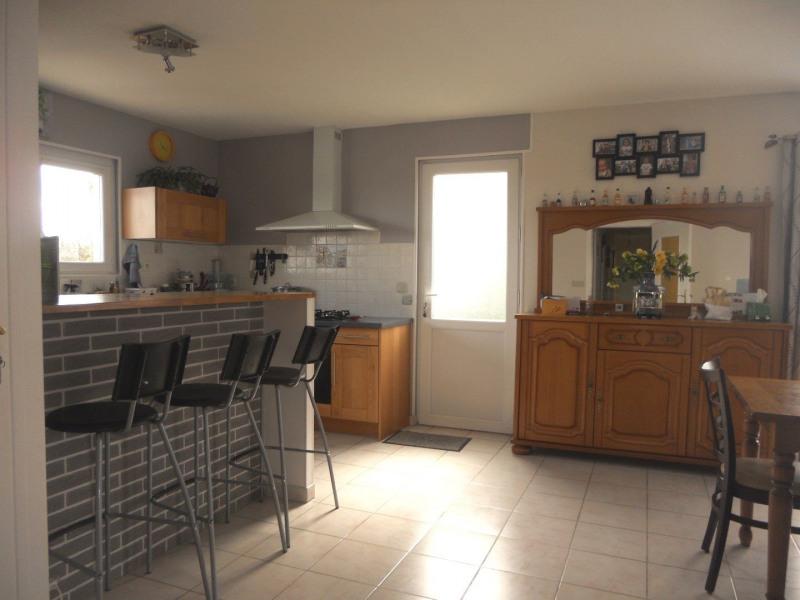 Sale house / villa Ifs 10 mns 189900€ - Picture 3