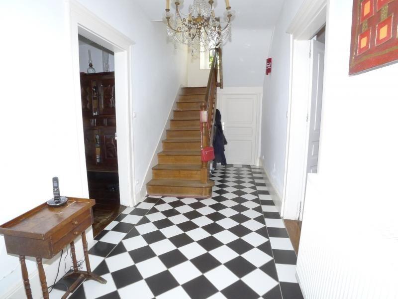 Vente maison / villa La coquille 299000€ - Photo 4