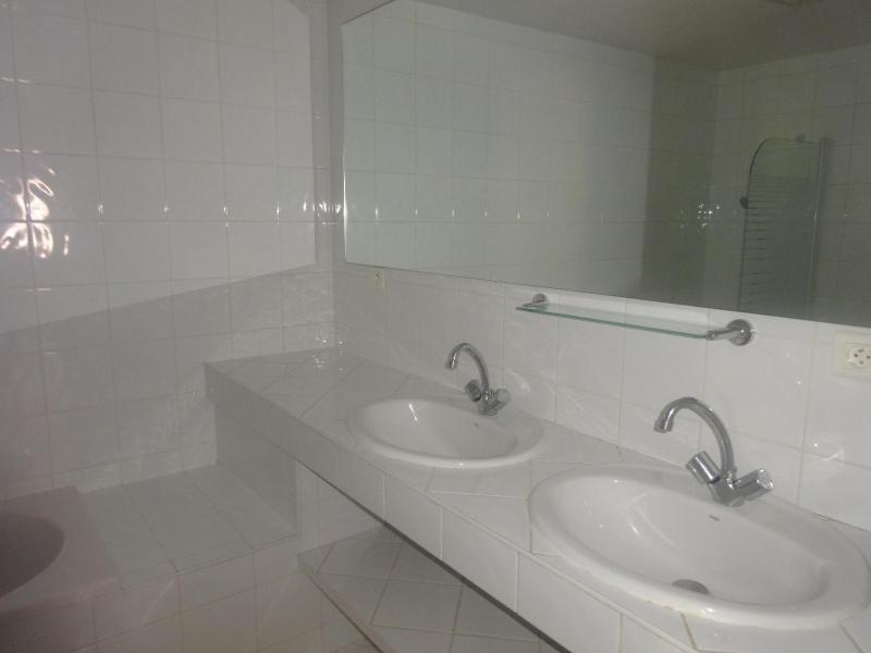 Location appartement Dijon 898€cc - Photo 8