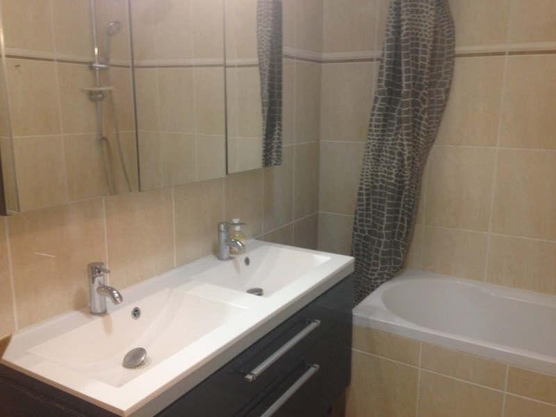 Vente appartement Gentilly 368000€ - Photo 4