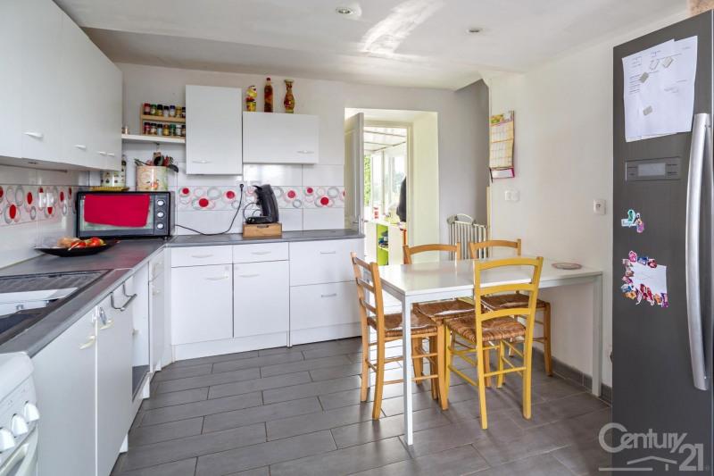Sale house / villa Villy bocage 185990€ - Picture 5