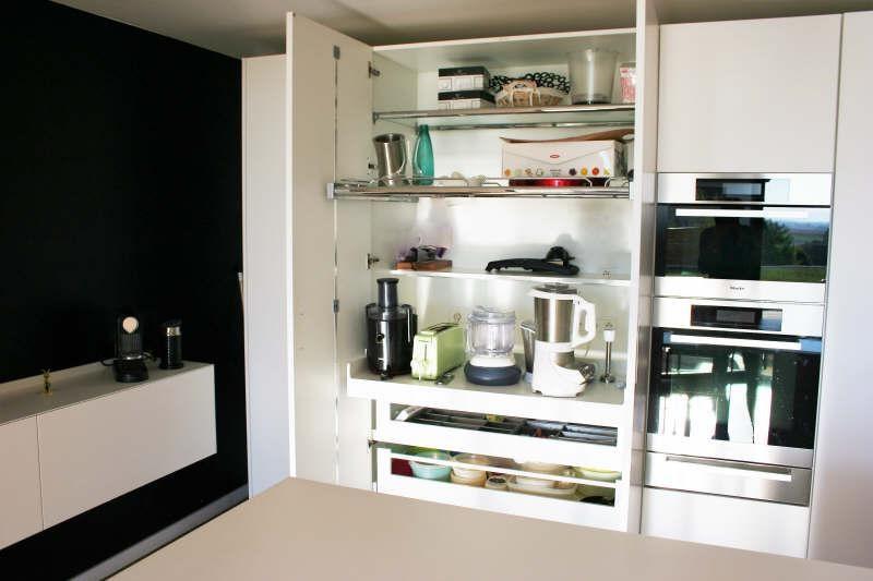 Deluxe sale house / villa Nordheim 809500€ - Picture 7