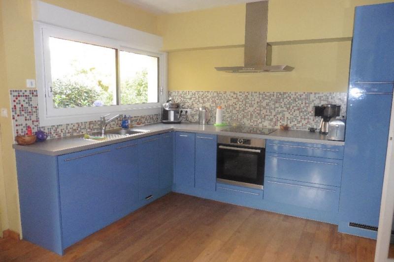 Sale house / villa Plogastel saint germain 294000€ - Picture 3