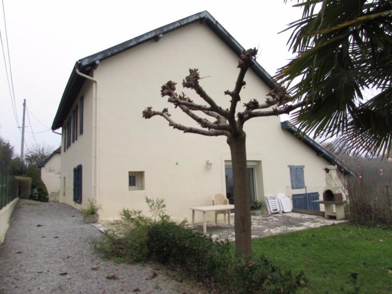 Vente maison / villa Salies de bearn 173000€ - Photo 1