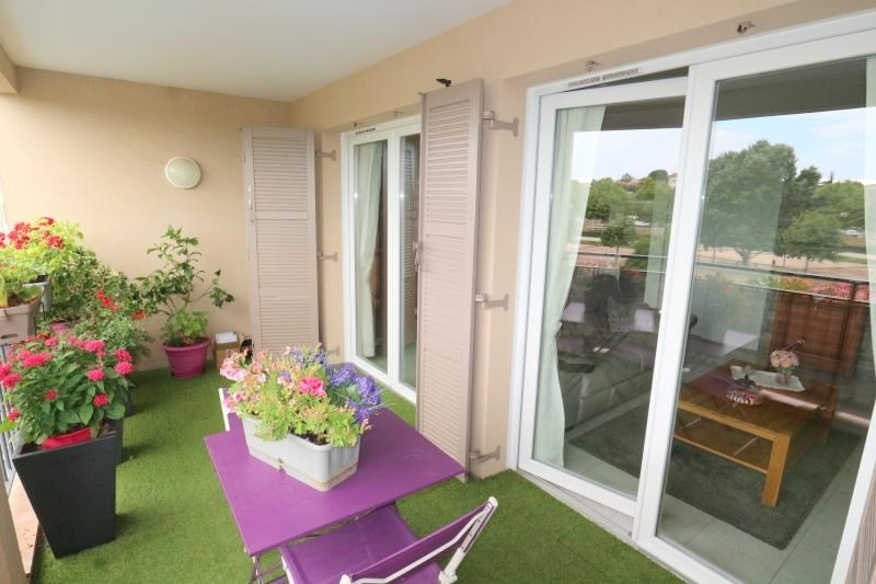 Продажa квартирa Roquebrune sur argens 225000€ - Фото 5