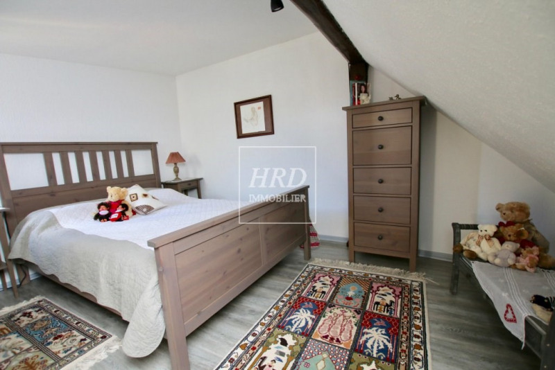 Vente de prestige appartement Strasbourg 624 000€ - Photo 7