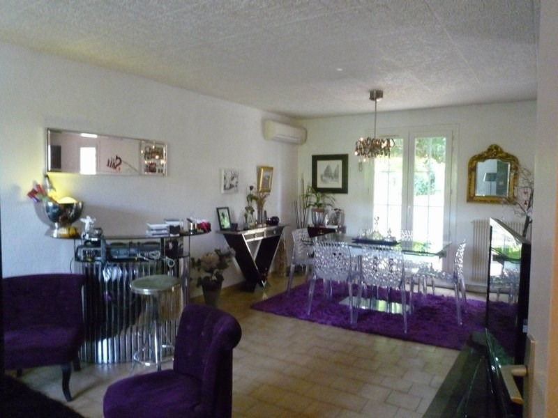 Sale house / villa Orange 239 000€ - Picture 3