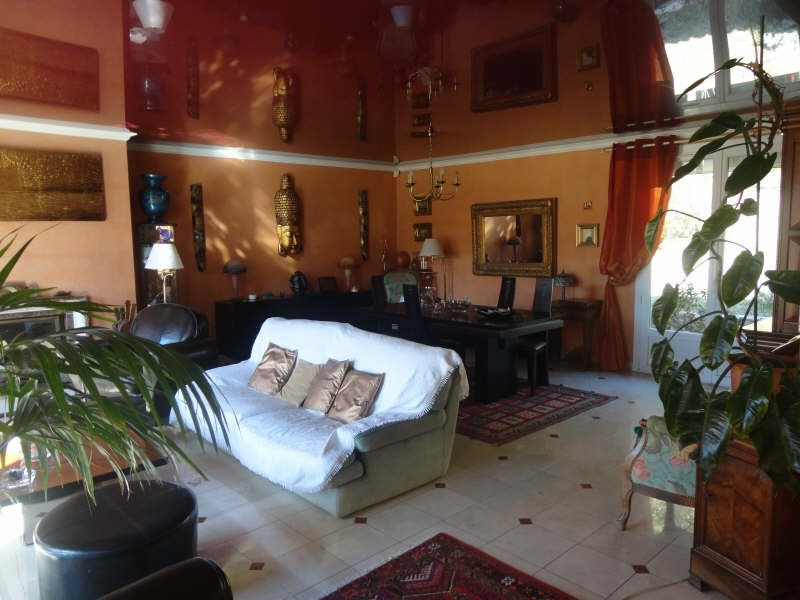 Vente maison / villa Lavelanet 254000€ - Photo 2