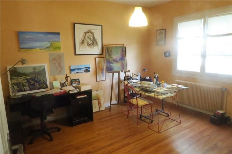Deluxe sale house / villa Vaux sur mer 579000€ - Picture 4