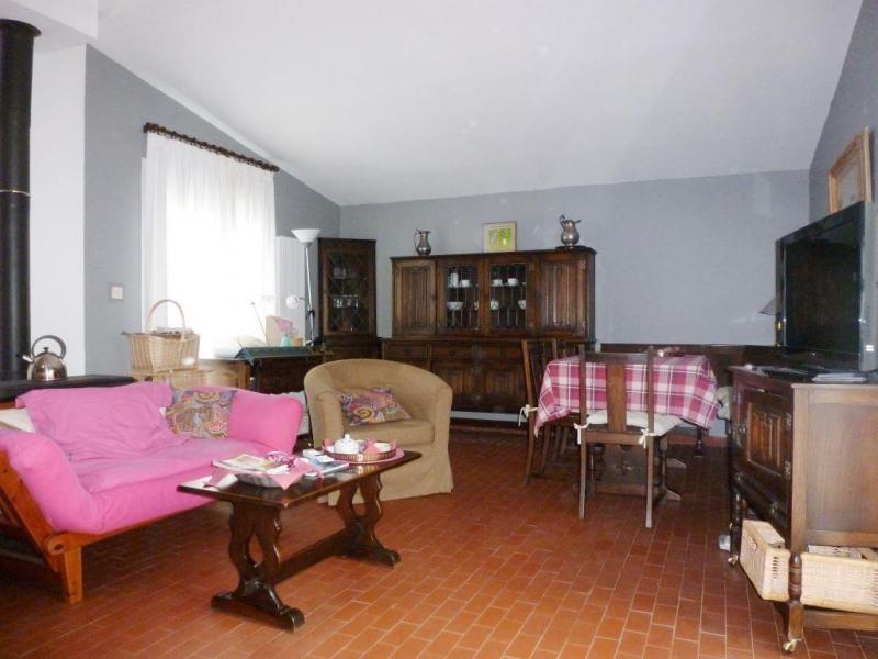 Vente maison / villa La tour du pin 135000€ - Photo 1