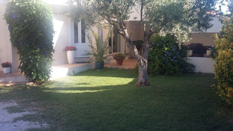 Vente maison / villa Aigues mortes 330 000€ - Photo 1