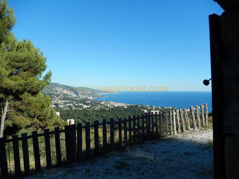 Пожизненная рента дом Roquebrune-cap-martin 335000€ - Фото 25