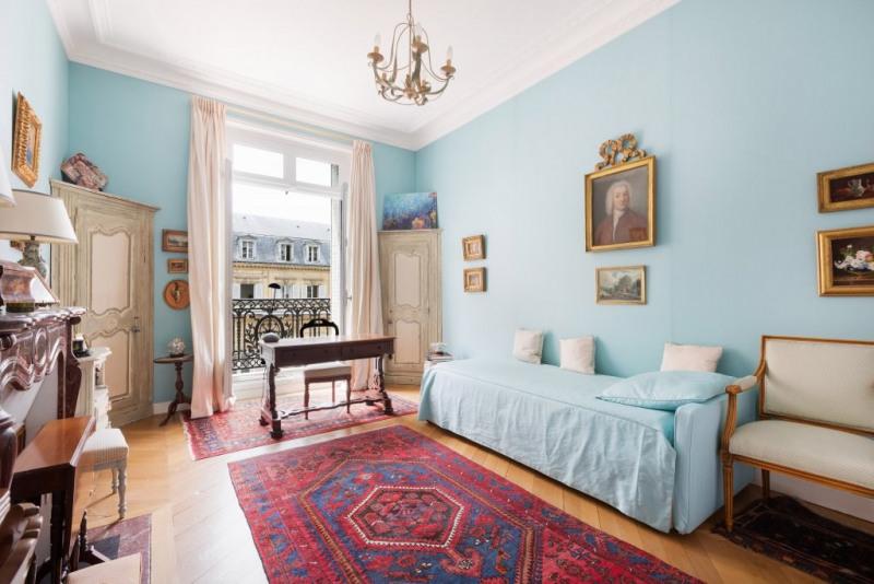 Престижная продажа квартирa Paris 7ème 4690000€ - Фото 11