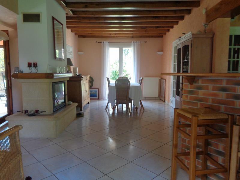 Sale house / villa Ambazac 290000€ - Picture 9