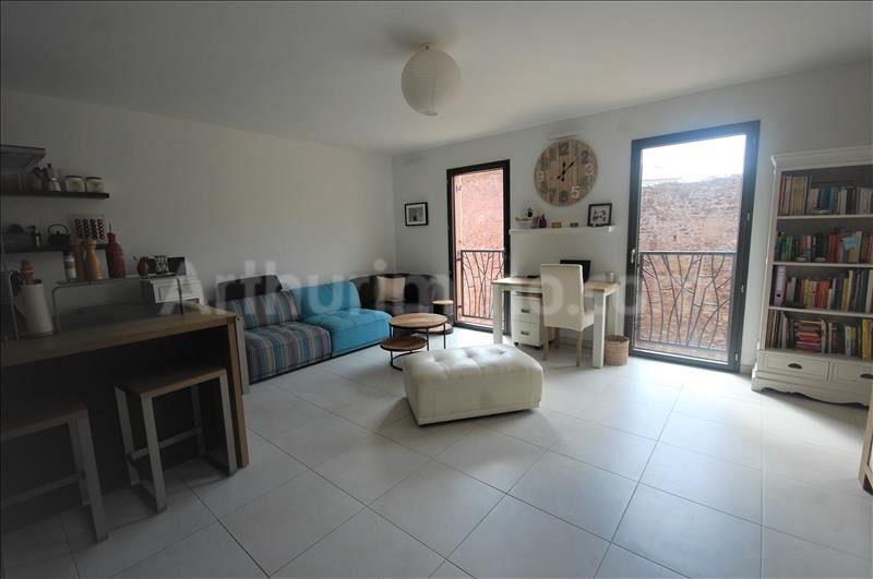 Sale apartment Frejus 330 000€ - Picture 3