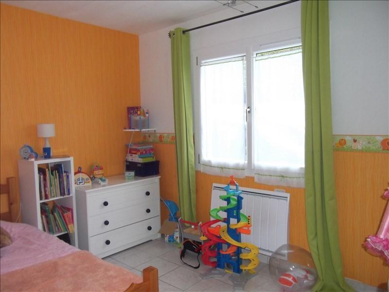 Vente appartement Le bourget du lac 156000€ - Photo 7