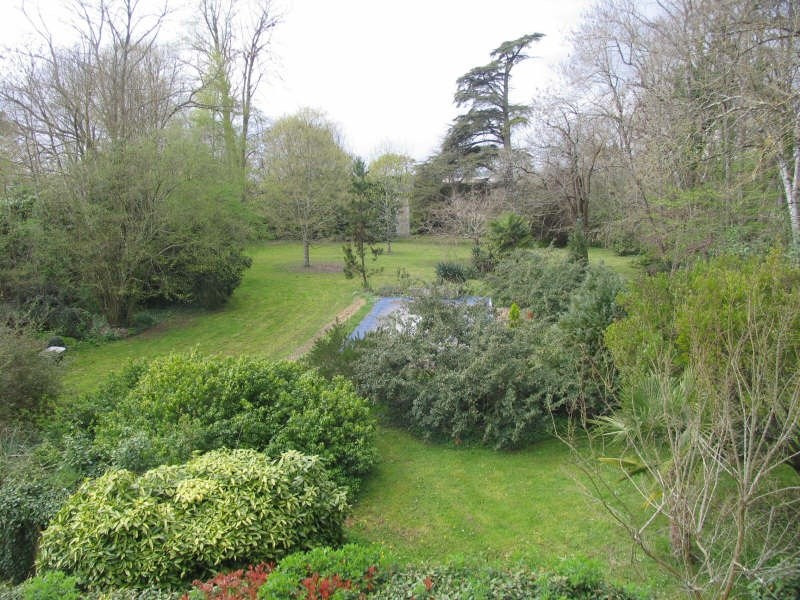 Deluxe sale chateau Verteillac 598500€ - Picture 3