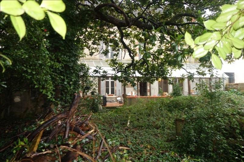 Vente maison / villa La roche sur yon 368000€ - Photo 5