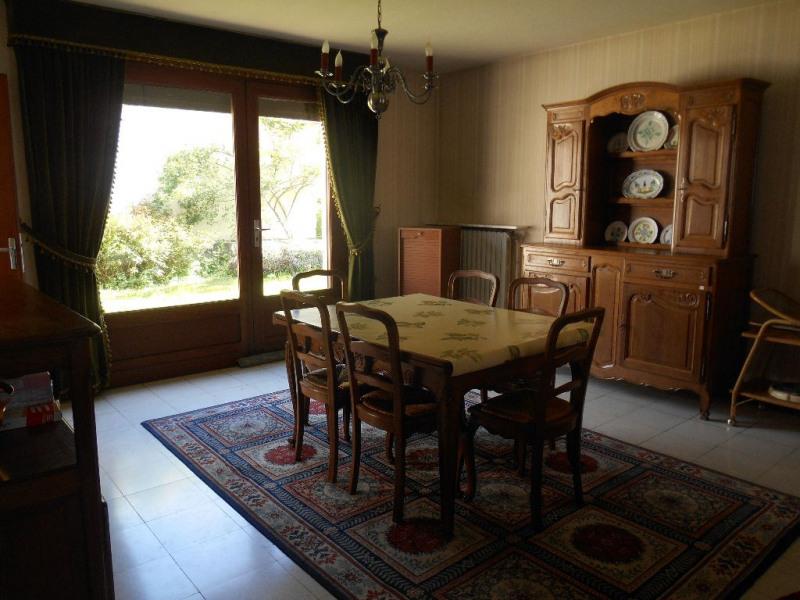 Venta  casa Crevecoeur le grand 188000€ - Fotografía 3