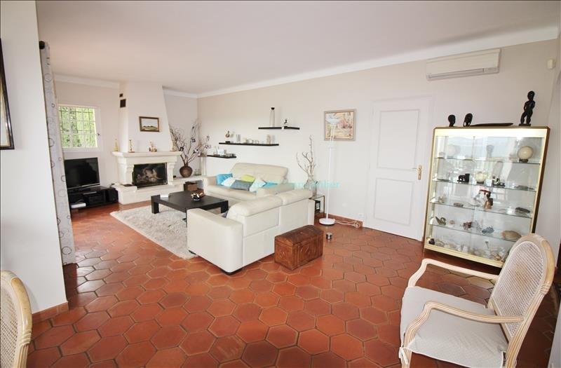 Vente de prestige maison / villa Peymeinade 850000€ - Photo 20