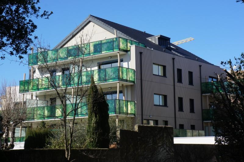 Programme neuf Montélimar - Résidence PALACE