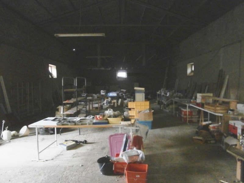 Sale empty room/storage Mazamet 430000€ - Picture 9