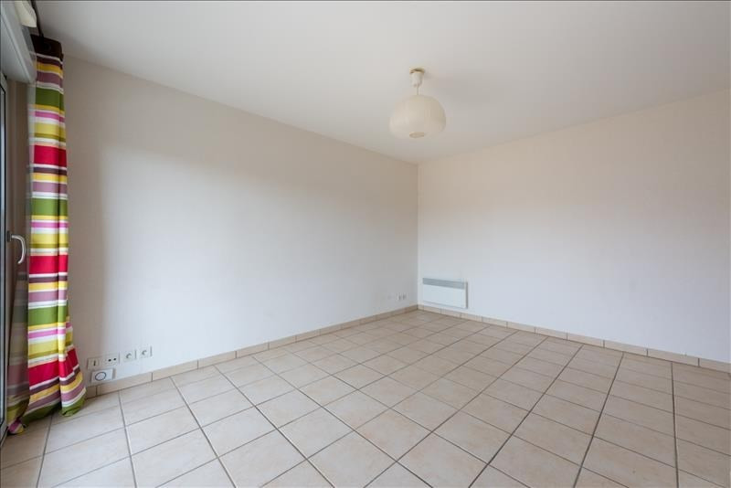 Vente appartement Dijon 122 000€ - Photo 5