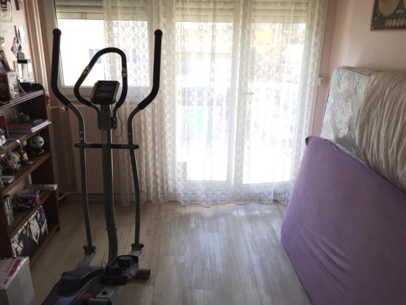 出售 公寓 Ivry sur seine 390000€ - 照片 3