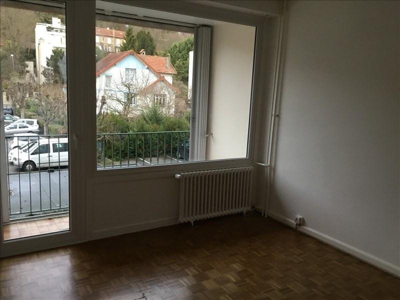 Location appartement St germain en laye 1350€ CC - Photo 4