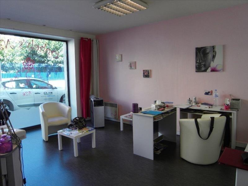 Rental office Cognac 600€ HT/HC - Picture 2