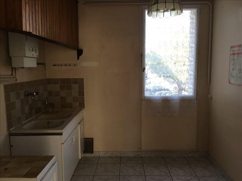 Vente appartement Aix en provence 178000€ - Photo 9