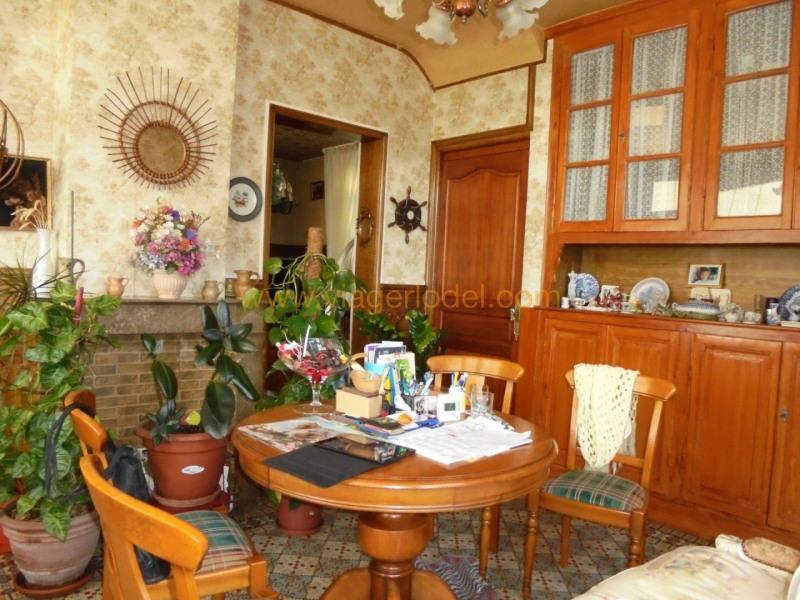 Lijfrente  huis Annay 120000€ - Foto 21