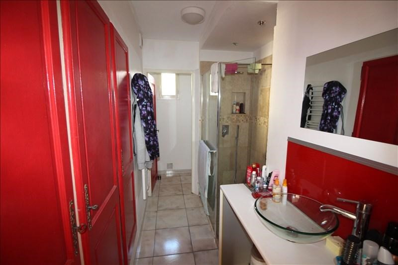 Продажa дом Le thor 245000€ - Фото 5