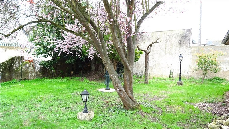 Vente maison / villa Amboise 231000€ - Photo 4