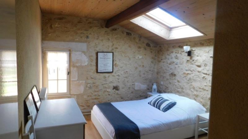 Vente de prestige maison / villa Villamblard 600000€ - Photo 6