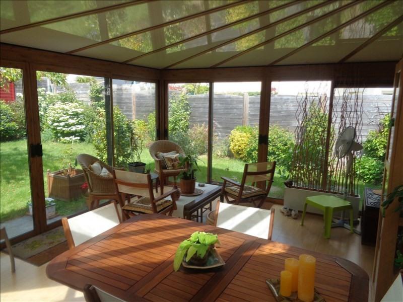 Vente maison / villa Carquefou 344850€ - Photo 4