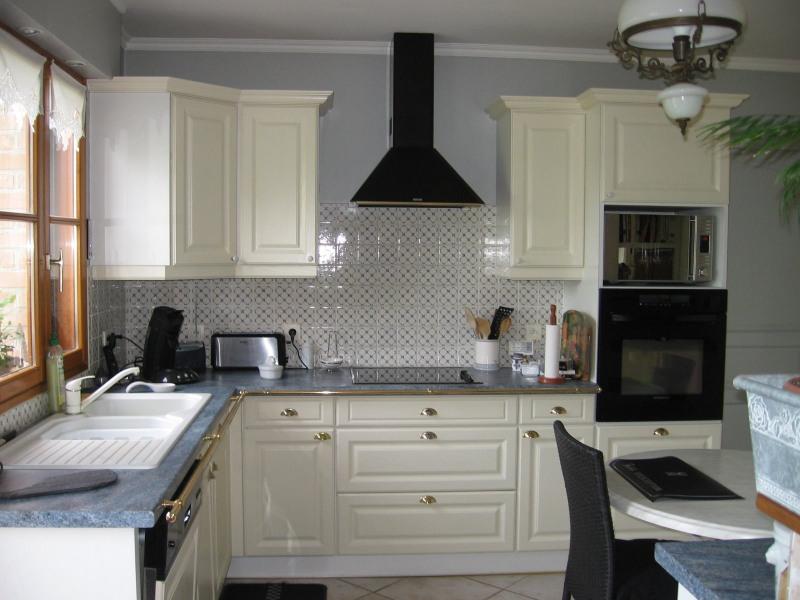 Vente maison / villa Buysscheure 336000€ - Photo 4
