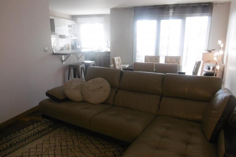 出售 公寓 Noisy le grand 264000€ - 照片 4