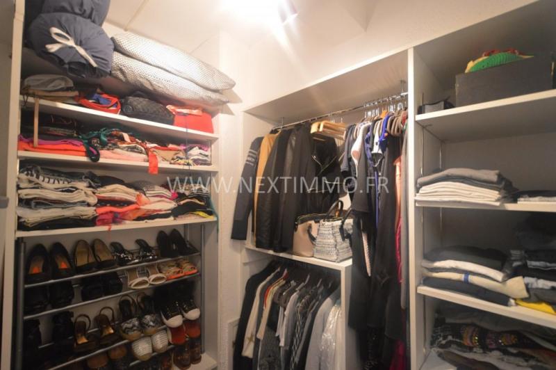 Vendita appartamento Menton 179000€ - Fotografia 7