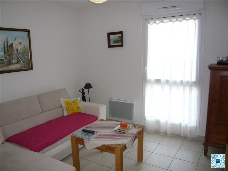 Vente appartement Sete 230 000€ - Photo 5