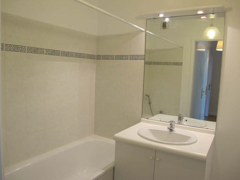 Vente appartement Bois colombes 369 000€ - Photo 5