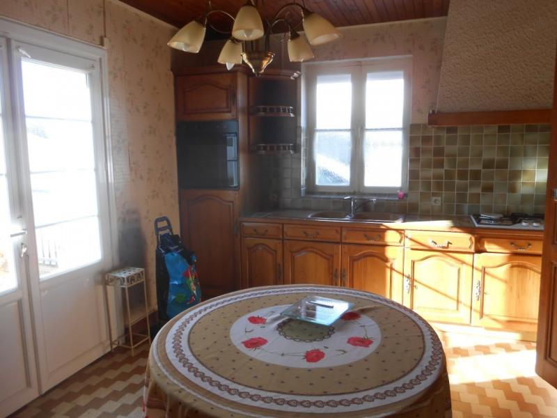 Vente maison / villa Chateau d olonne 213000€ - Photo 7