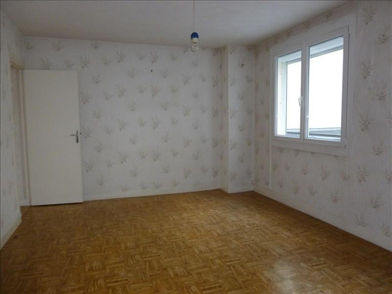 Vente appartement St quentin 49700€ - Photo 2