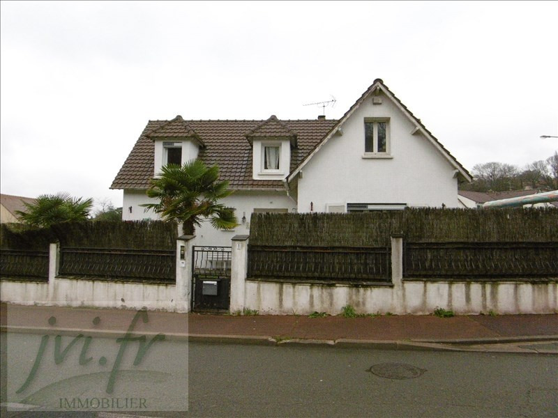 Sale house / villa Soisy sous montmorency 440 000€ - Picture 1